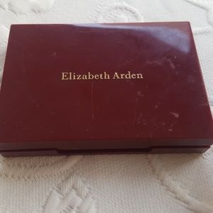 New Elizabeth Arden Shimmer Powder Nude Eye Skin